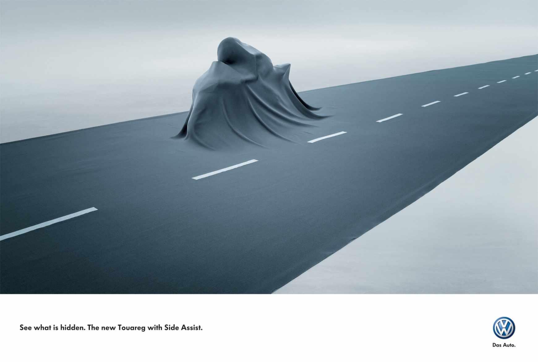 dans-ta-pub-prints-créatifs-brillants-affichage-publicité-70-4
