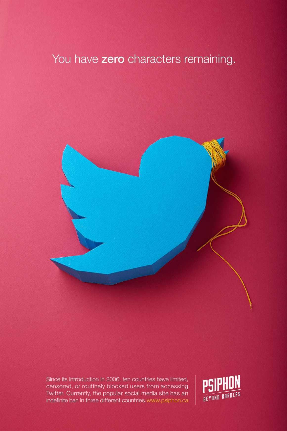 dans-ta-pub-social-media-censure-liberte-expression-psiphon-2