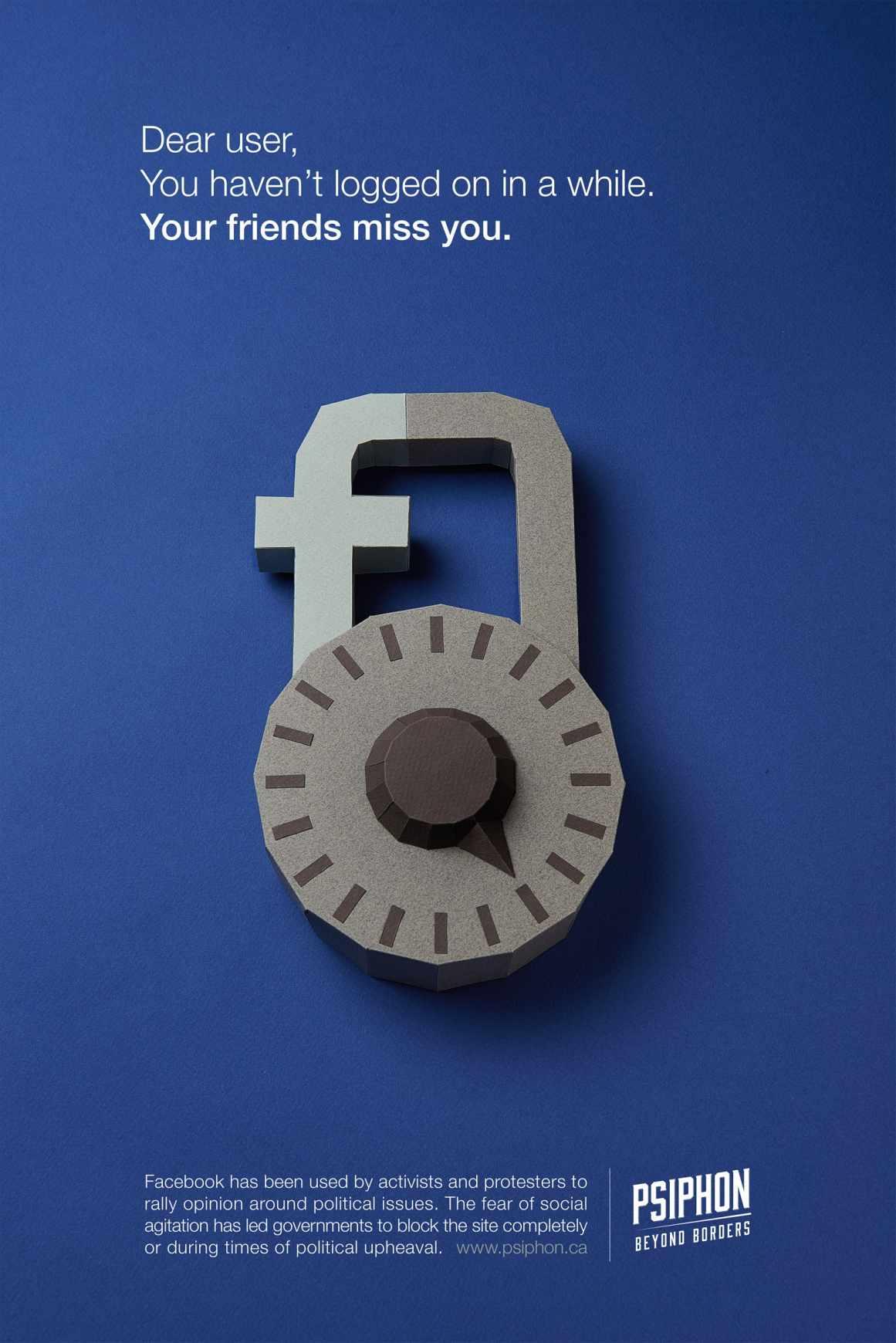 dans-ta-pub-social-media-censure-liberte-expression-psiphon-5
