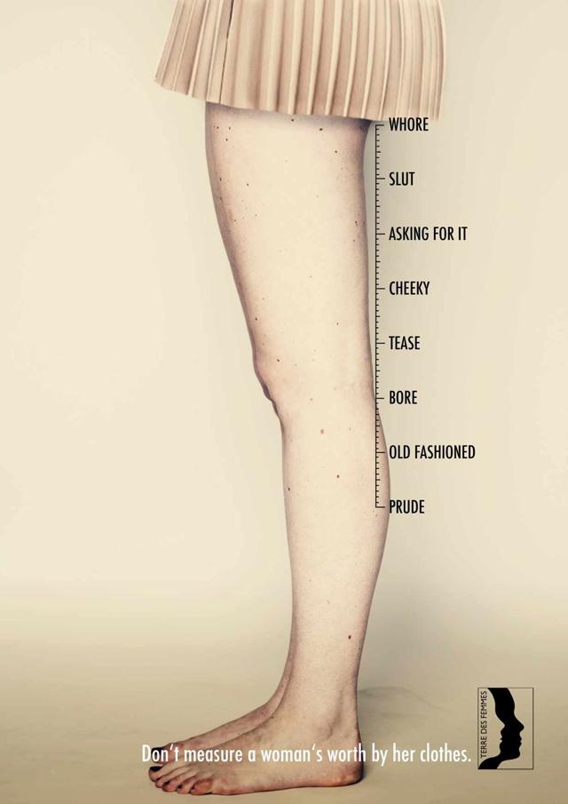 dans-ta-pub-terre-des-femmes-miami-ad-school-woman-whore-3
