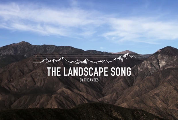 dans-ta-pub-jeep-the-landscape-song-montagnes-7