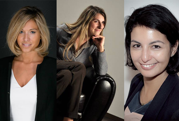 dans-ta-pub-la-place-des-femmes-dans-le-e-marketing-emarketing