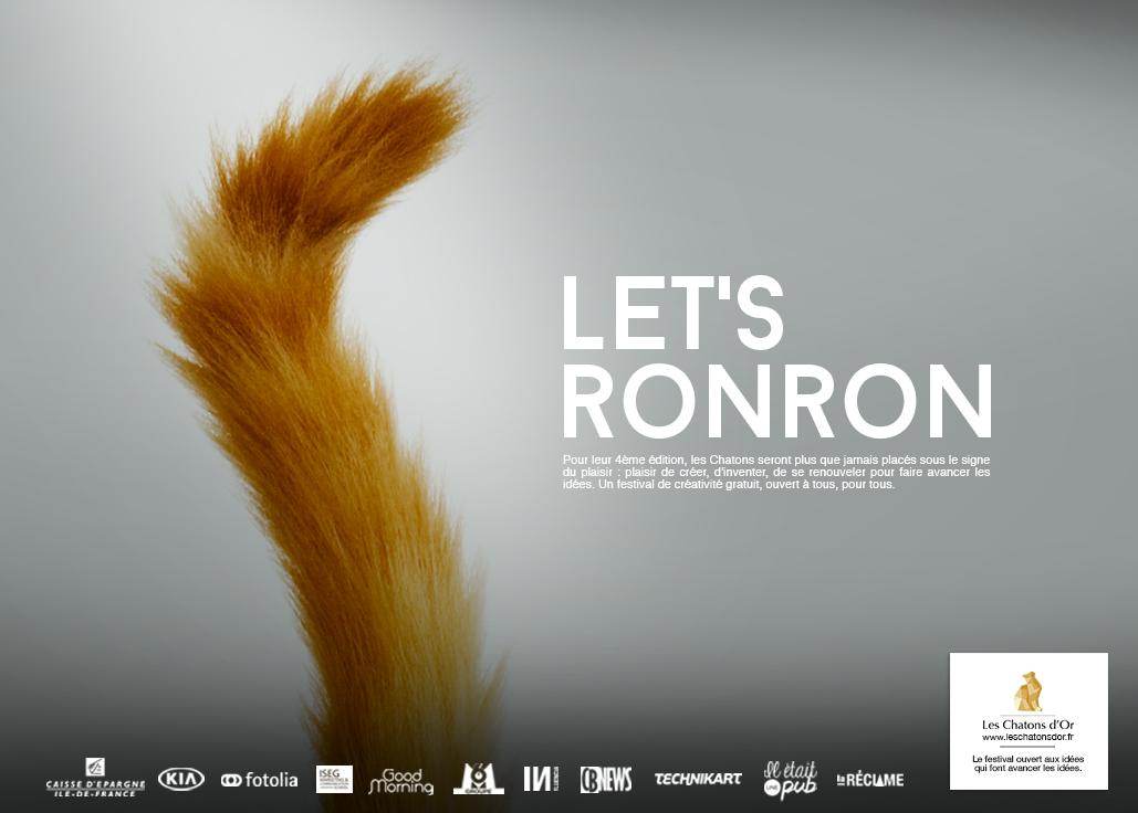 dans-ta-pub-lets-ronron-chatons-dor-2015-concours-idée-création-2