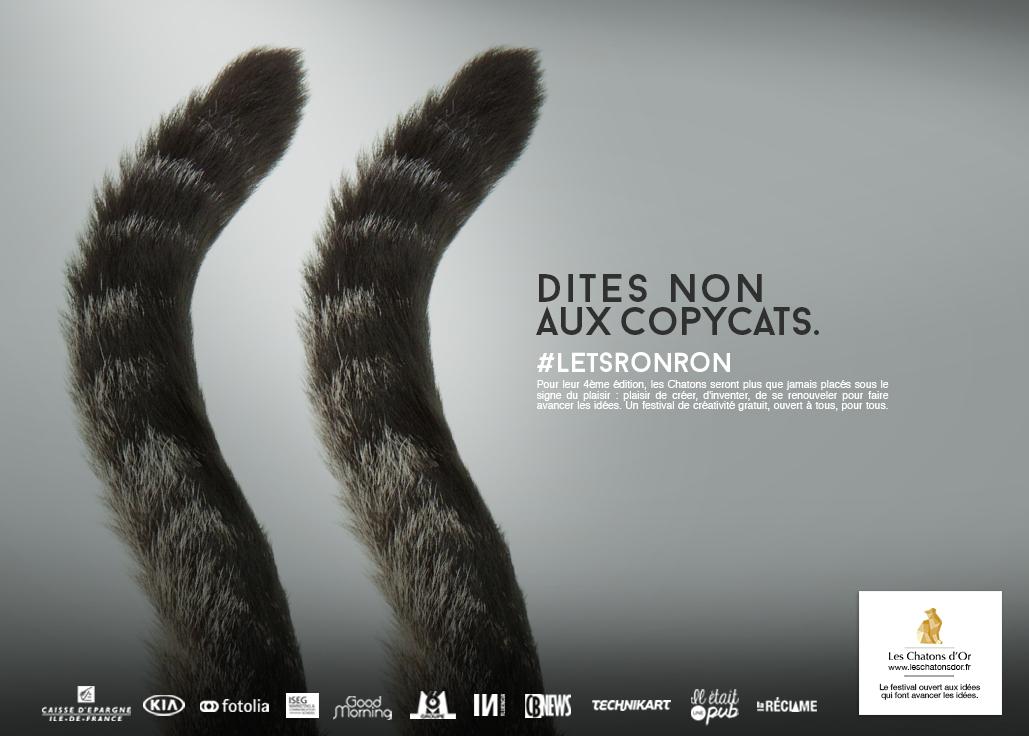 dans-ta-pub-lets-ronron-chatons-dor-2015-concours-idée-création-4