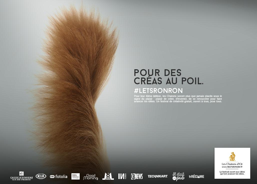 dans-ta-pub-lets-ronron-chatons-dor-2015-concours-idée-création-6