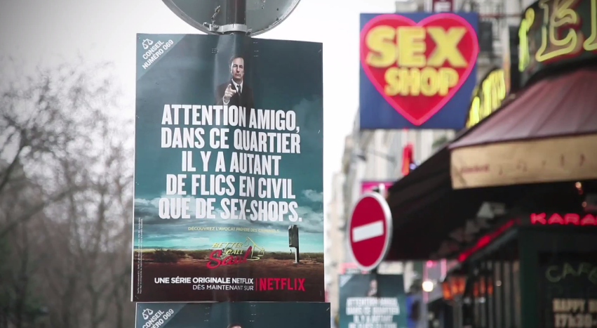 dans-ta-pub-netflix-ogilvy-mather-paris-better-call-saul-goodman-1