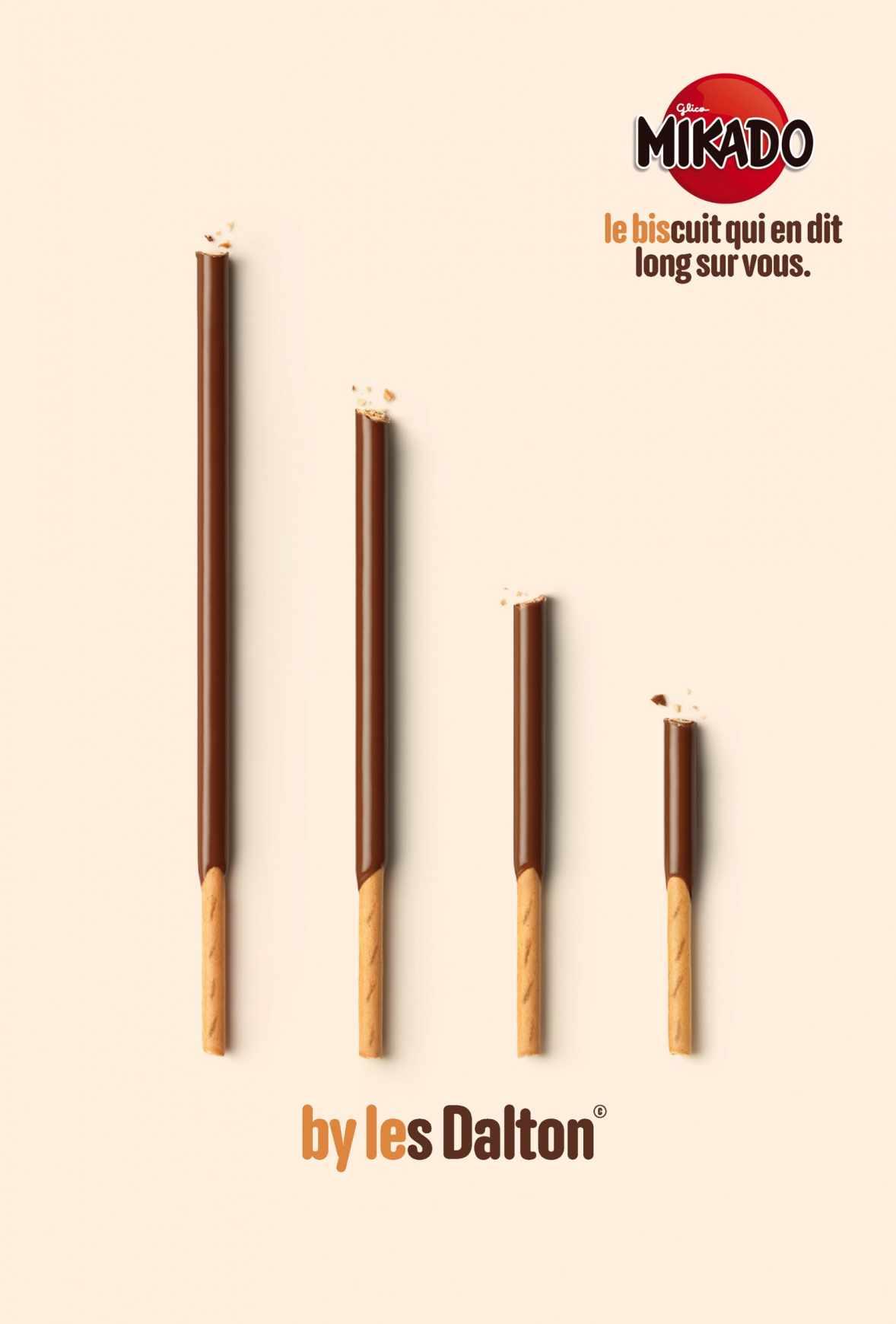 dans-ta-pub-prints-lundi-brillant-creatif-affiche-publicité-74-7