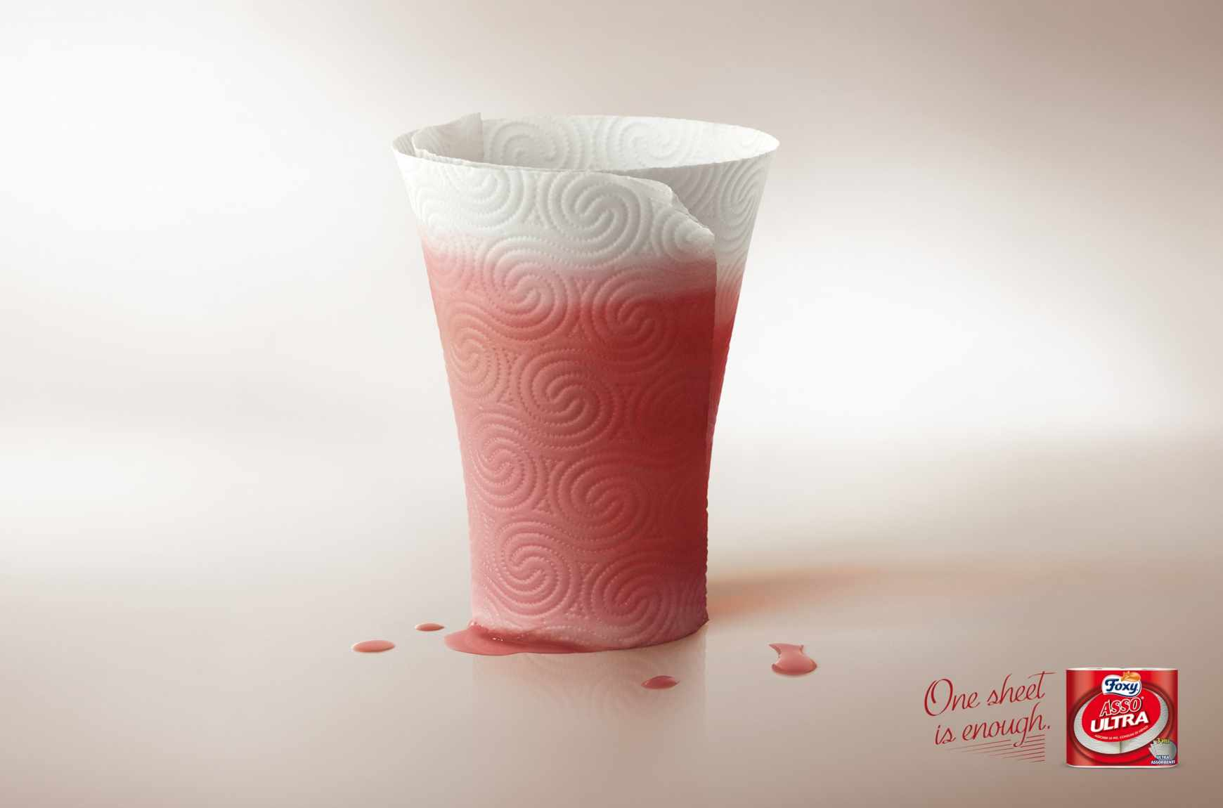 dans-ta-pub-publicité-créative-print-brillant-créatif-affiche-publicitaire-75-3