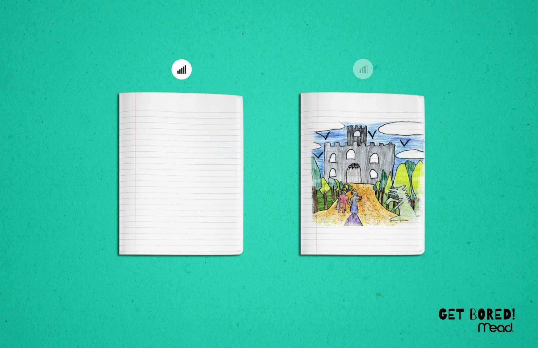 dans-ta-pub-publicité-créative-print-brillant-créatif-affiche-publicitaire-75-5
