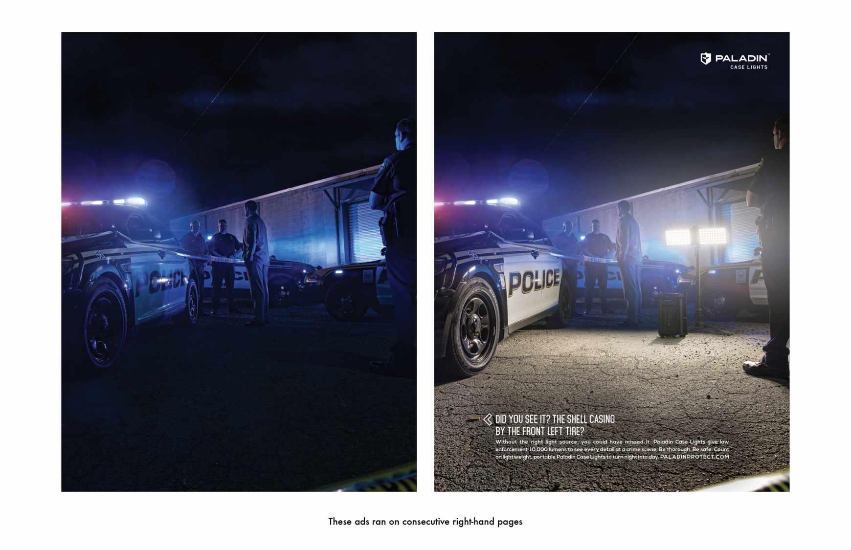 dans-ta-pub-publicité-créative-print-brillant-créatif-affiche-publicitaire-75-6