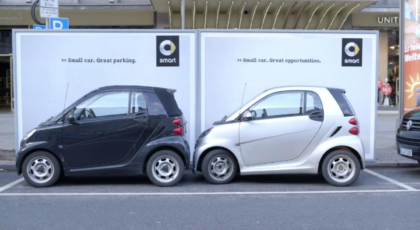 dans-ta-pub-smart-bbdo-allemagne-billboards