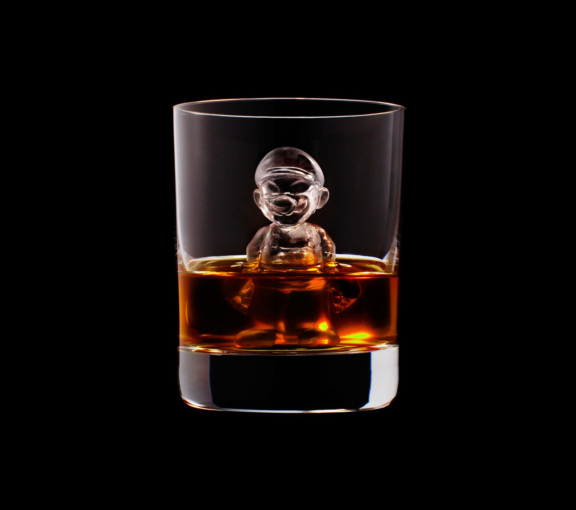 dans-ta-pub-whisky-tbwa-suntory-ice-cubes-1