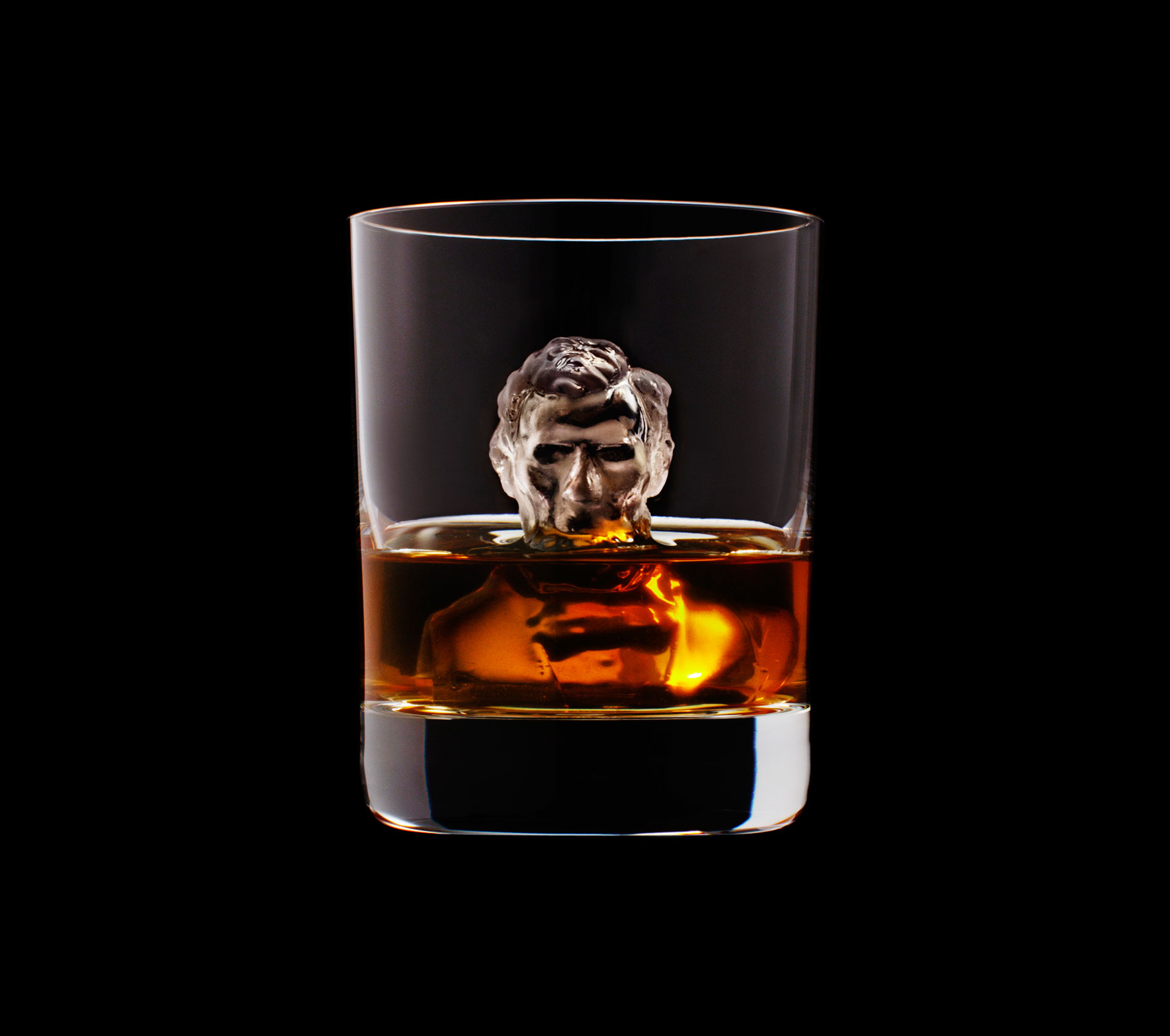 dans-ta-pub-whisky-tbwa-suntory-ice-cubes-14