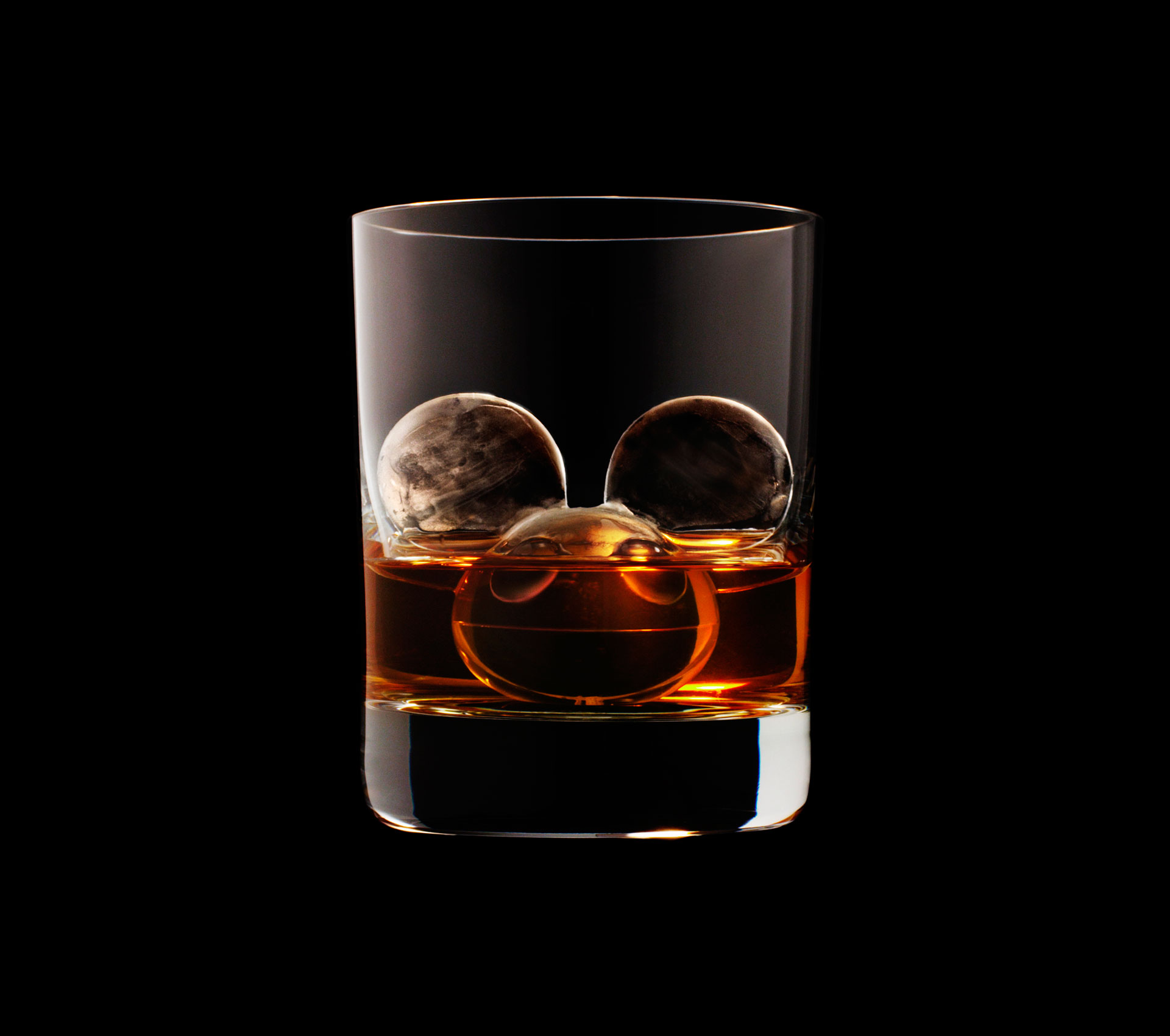 dans-ta-pub-whisky-tbwa-suntory-ice-cubes-17