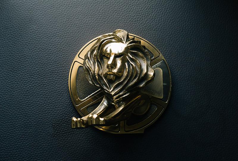 dans-ta-pub-cannes-lions-2015-prediction-awards-prix-france