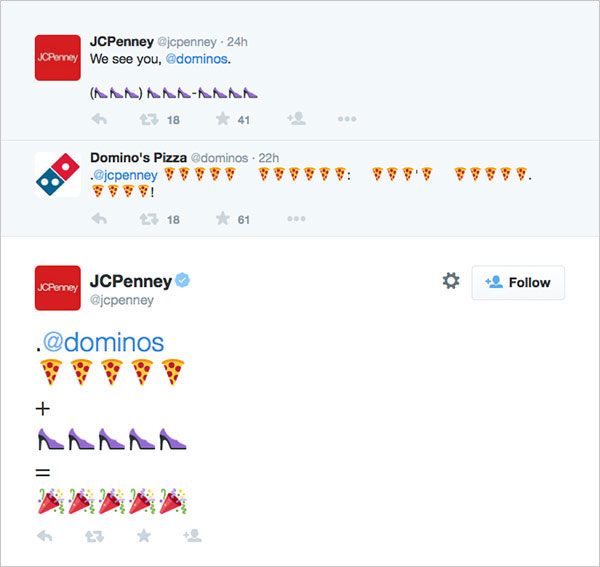 dans-ta-pub-dominos-pizza-emojis-emoticones-pizza-twitter-tweet-1