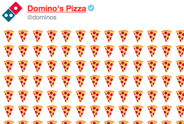 dans-ta-pub-dominos-pizza-emojis-emoticones-pizza-twitter-tweet