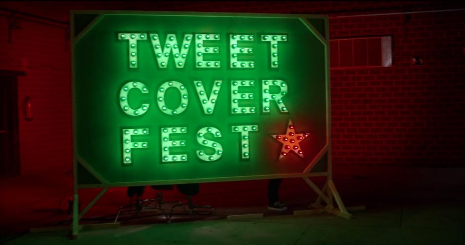 dans-ta-pub-heineken-tweet-cover-fest-festival-twitter-transmedia