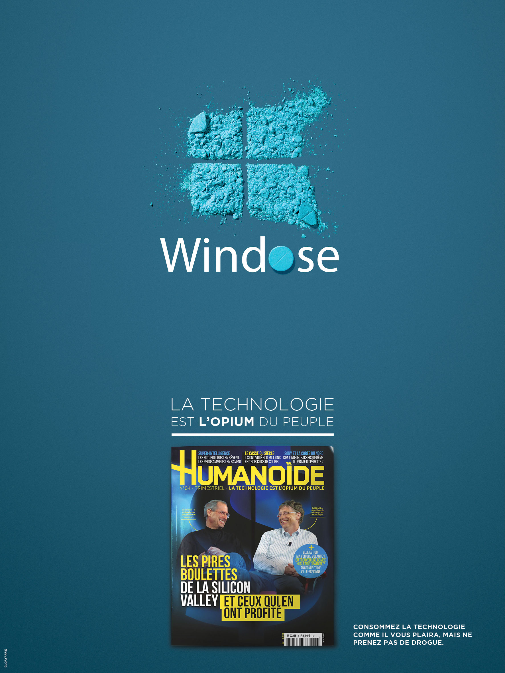 dans-ta-pub-humanoide-print-publicité-affiche-technologie-web-drogue-addiction-digital-1