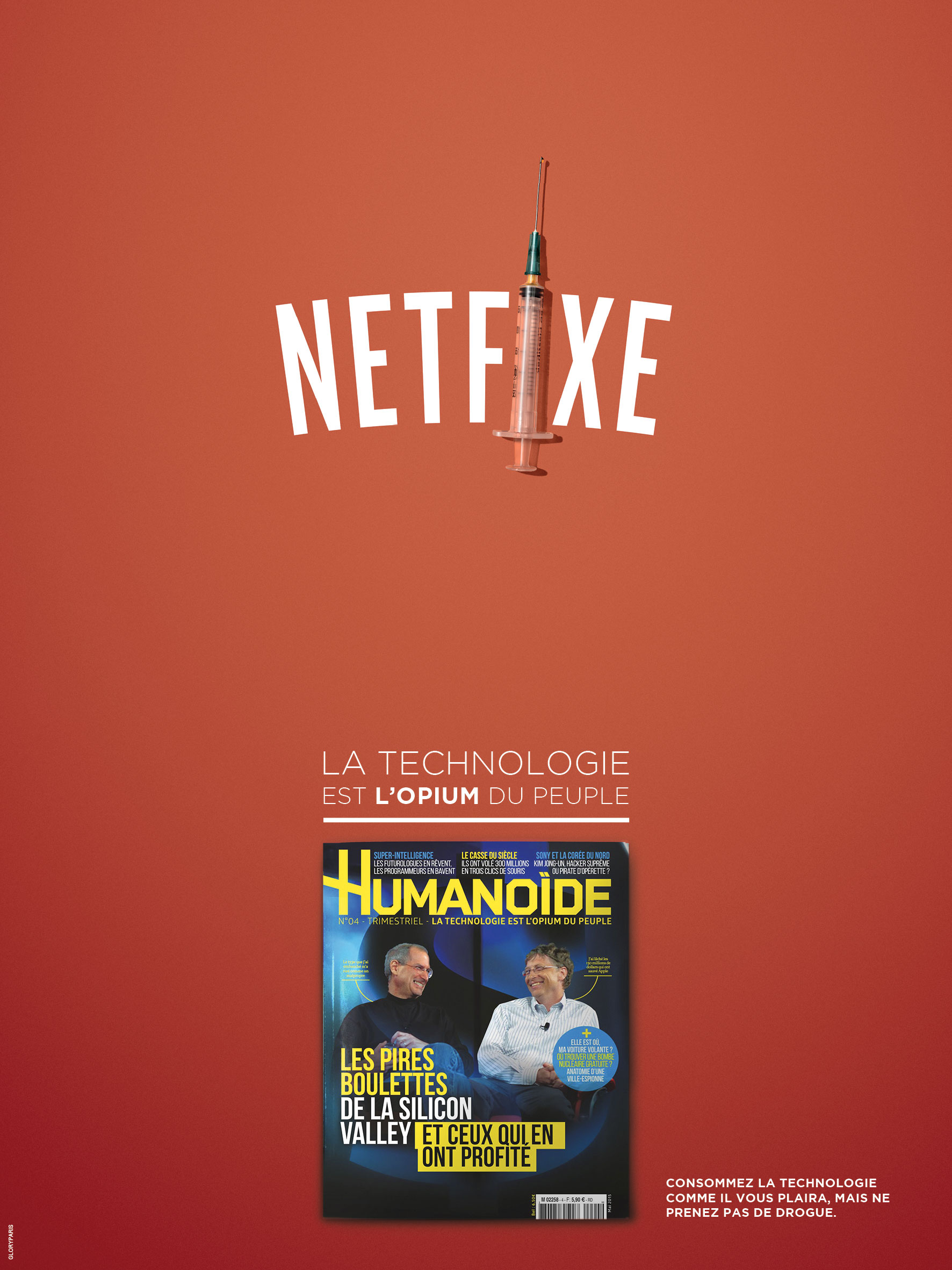dans-ta-pub-humanoide-print-publicité-affiche-technologie-web-drogue-addiction-digital-2