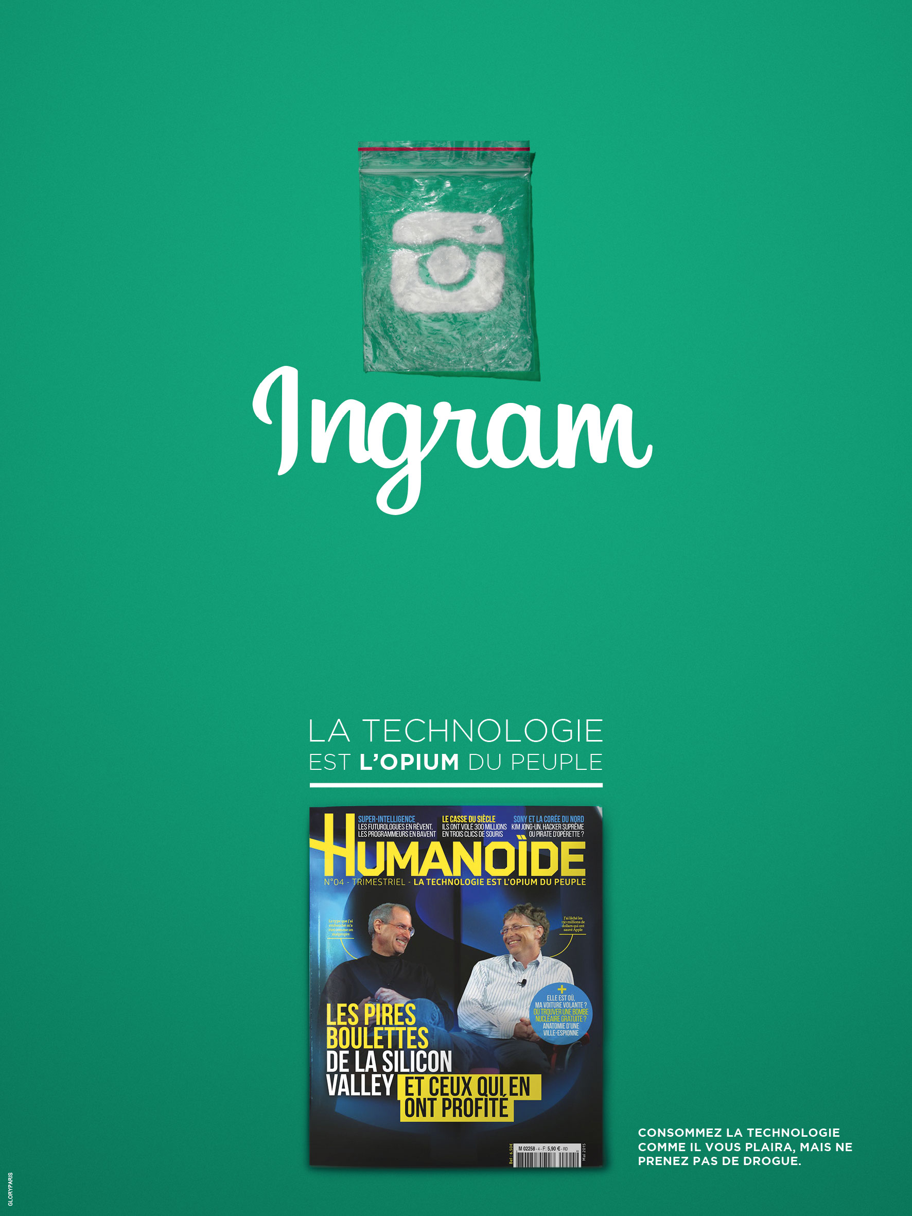dans-ta-pub-humanoide-print-publicité-affiche-technologie-web-drogue-addiction-digital-3