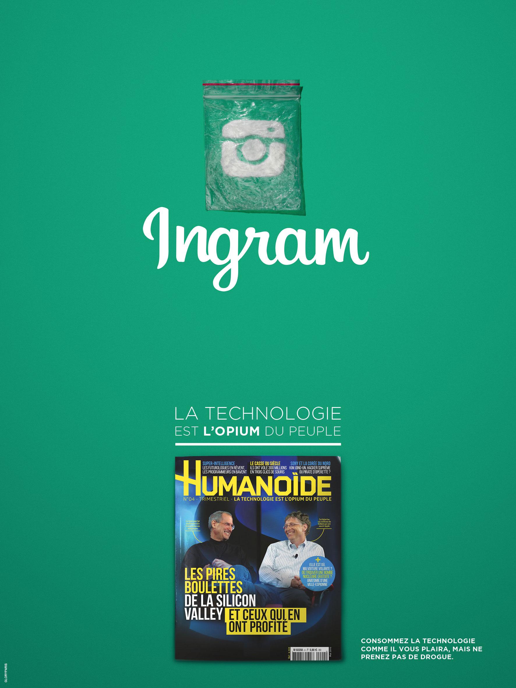 dans-ta-pub-humanoide-print-publicité-affiche-technologie-web-drogue-addiction-digital-3