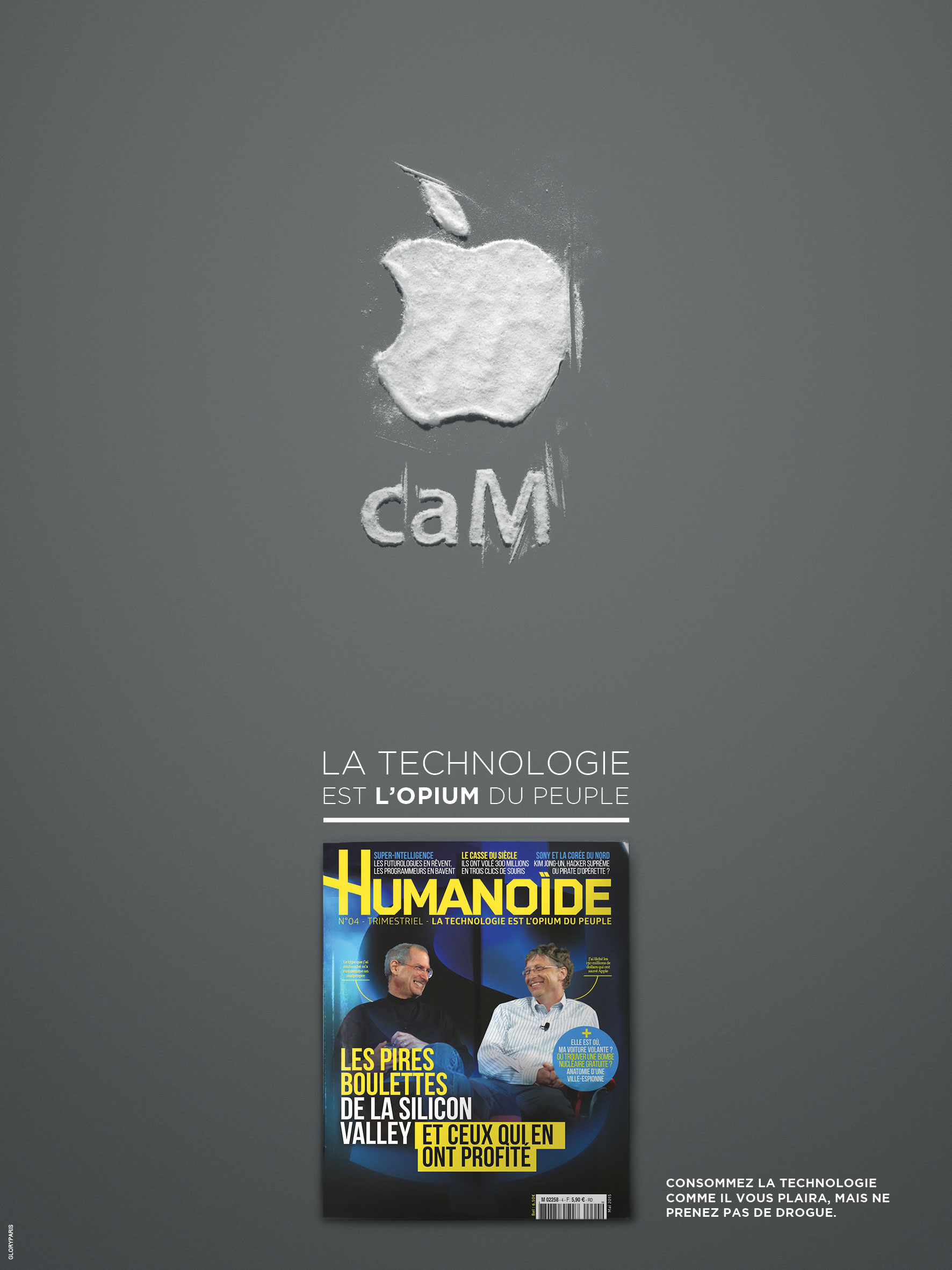 dans-ta-pub-humanoide-print-publicité-affiche-technologie-web-drogue-addiction-digital-5