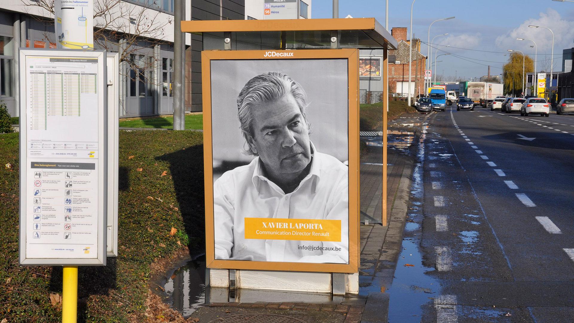 dans-ta-pub-jcdecaux-personal-billboards-ep