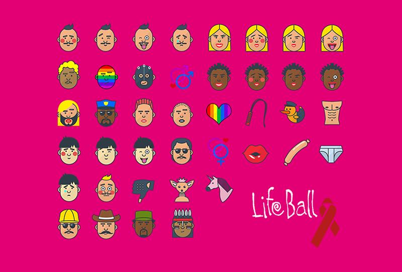 dans-ta-pub-life-ball-emoticons-emojis-t-mobile-sida-aids