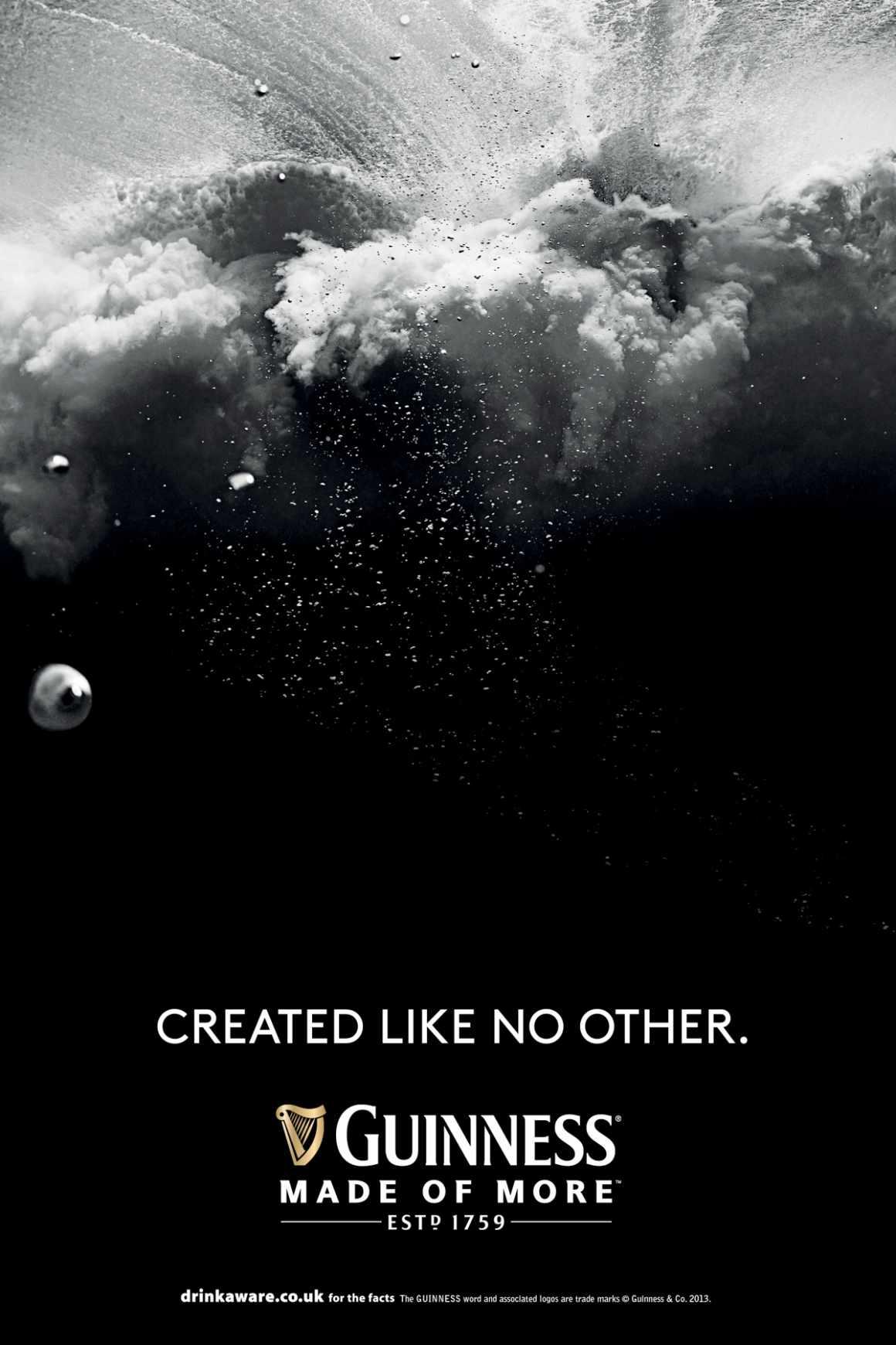 dans-ta-pub-print-creatif-brillant-affiche-publicitaire-creative-78-1