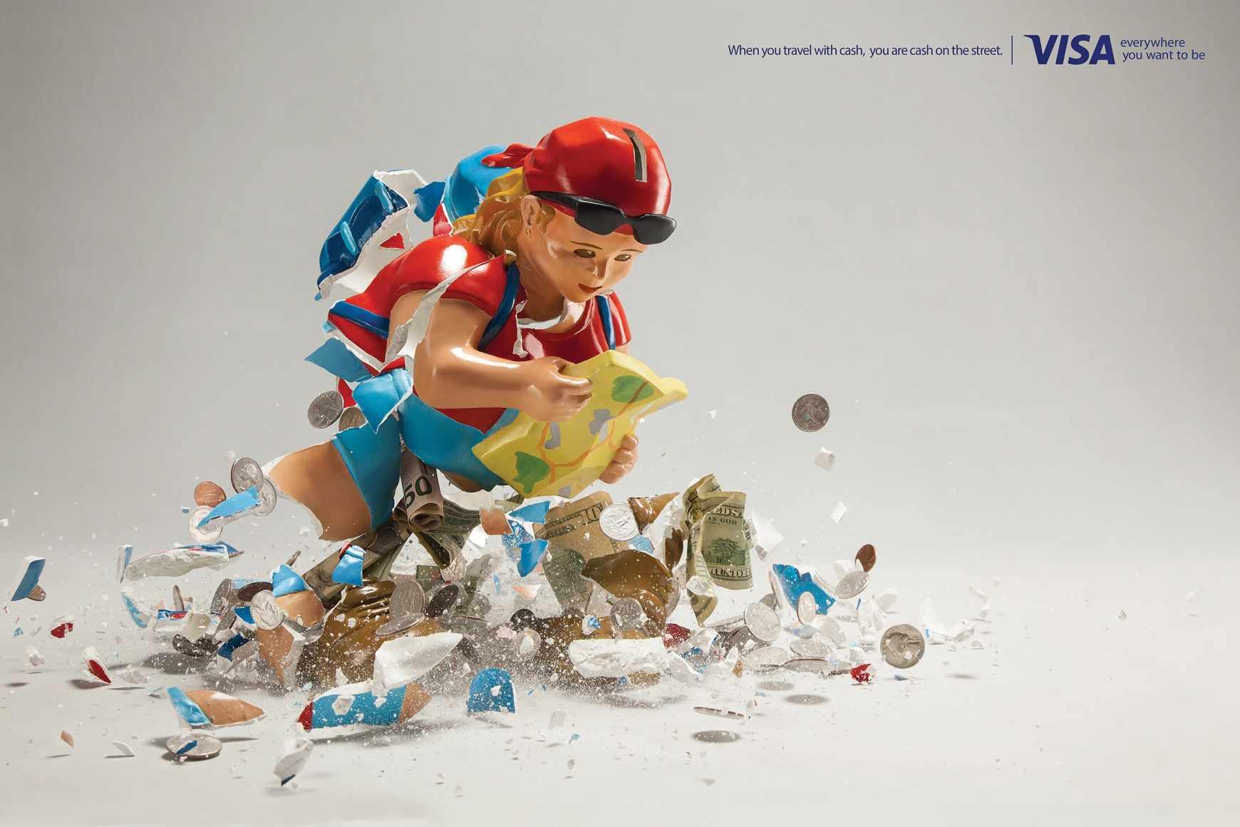 dans-ta-pub-publicité-print-créatif-création-affiche-publicitaire-79-9