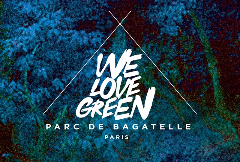 dans-ta-pub-we-love-green-concours-heineken-green-room-festival-1