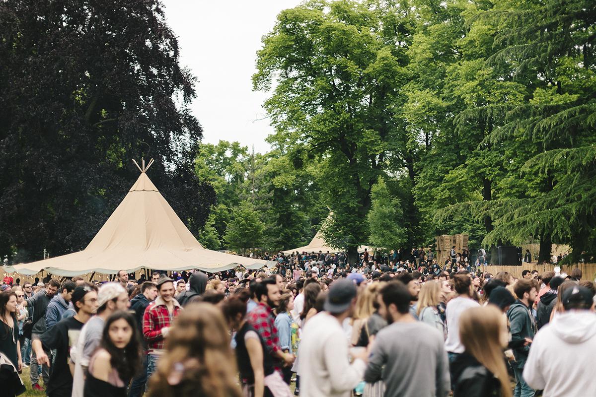 dans-ta-pub-we-love-green-concours-heineken-green-room-festival-2