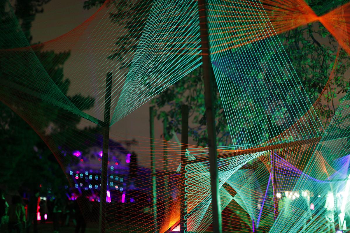 dans-ta-pub-we-love-green-concours-heineken-green-room-festival-3