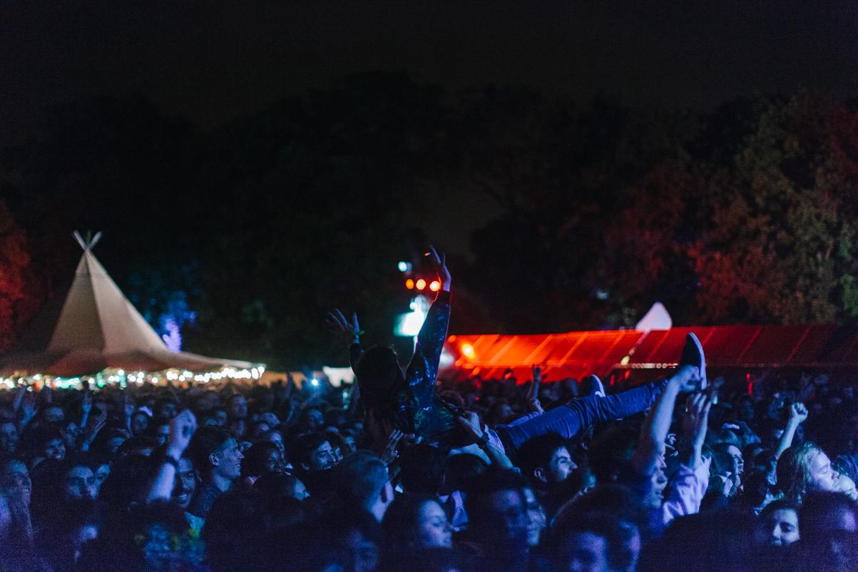 dans-ta-pub-we-love-green-concours-heineken-green-room-festival-4
