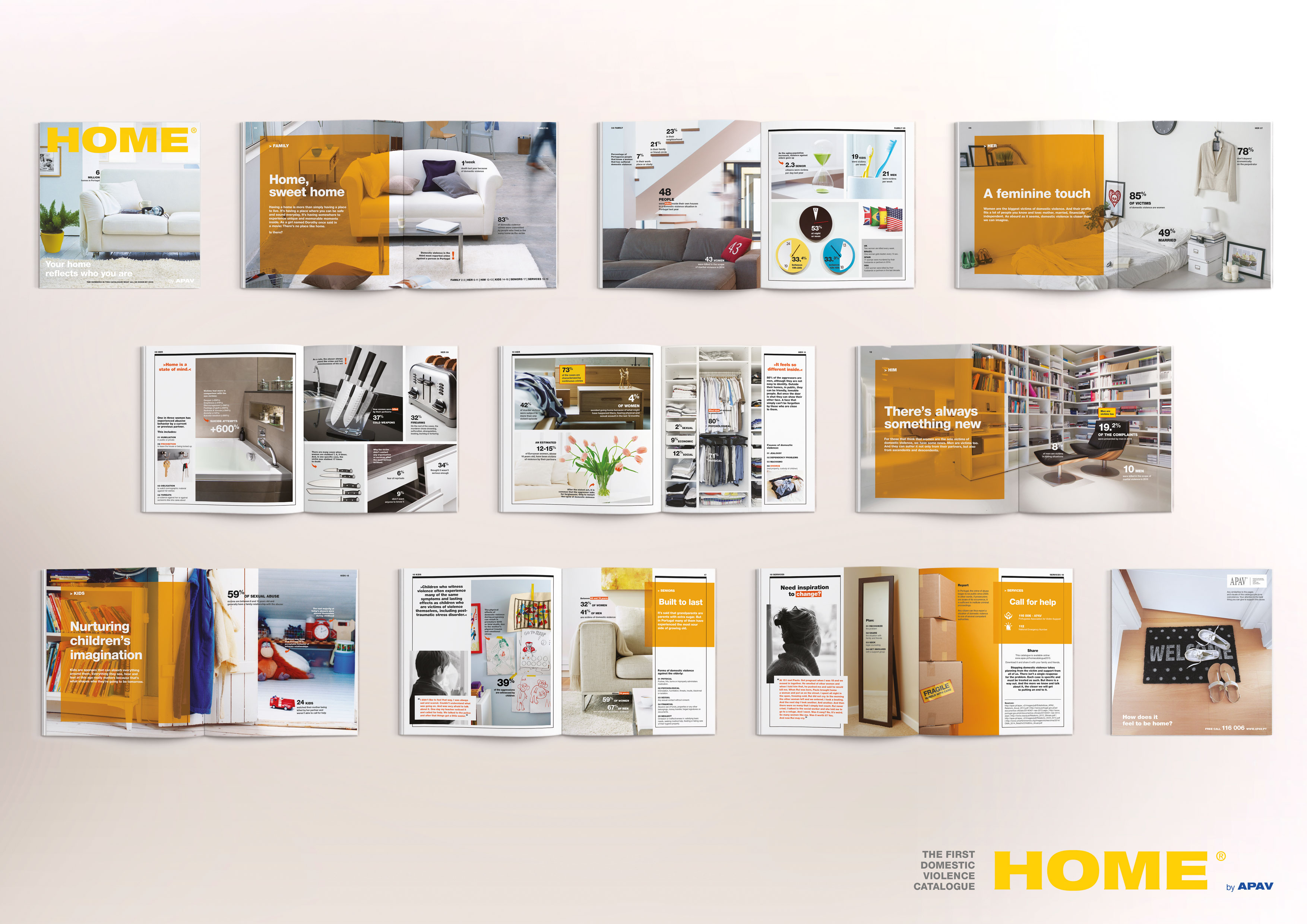 11 home_by_apav_board_catalogue - Pierrick Allan & Mathieu Chollet & Victor Afonso