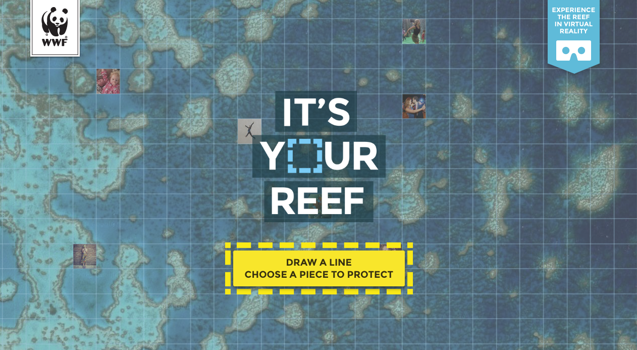 dans-ta-pub-WWF-Google-Its-Your-Reef-1