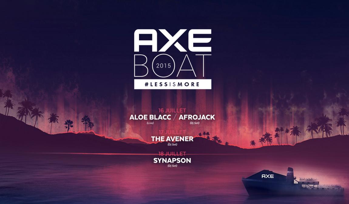dans-ta-pub-axe-boat-less-is-more-concours