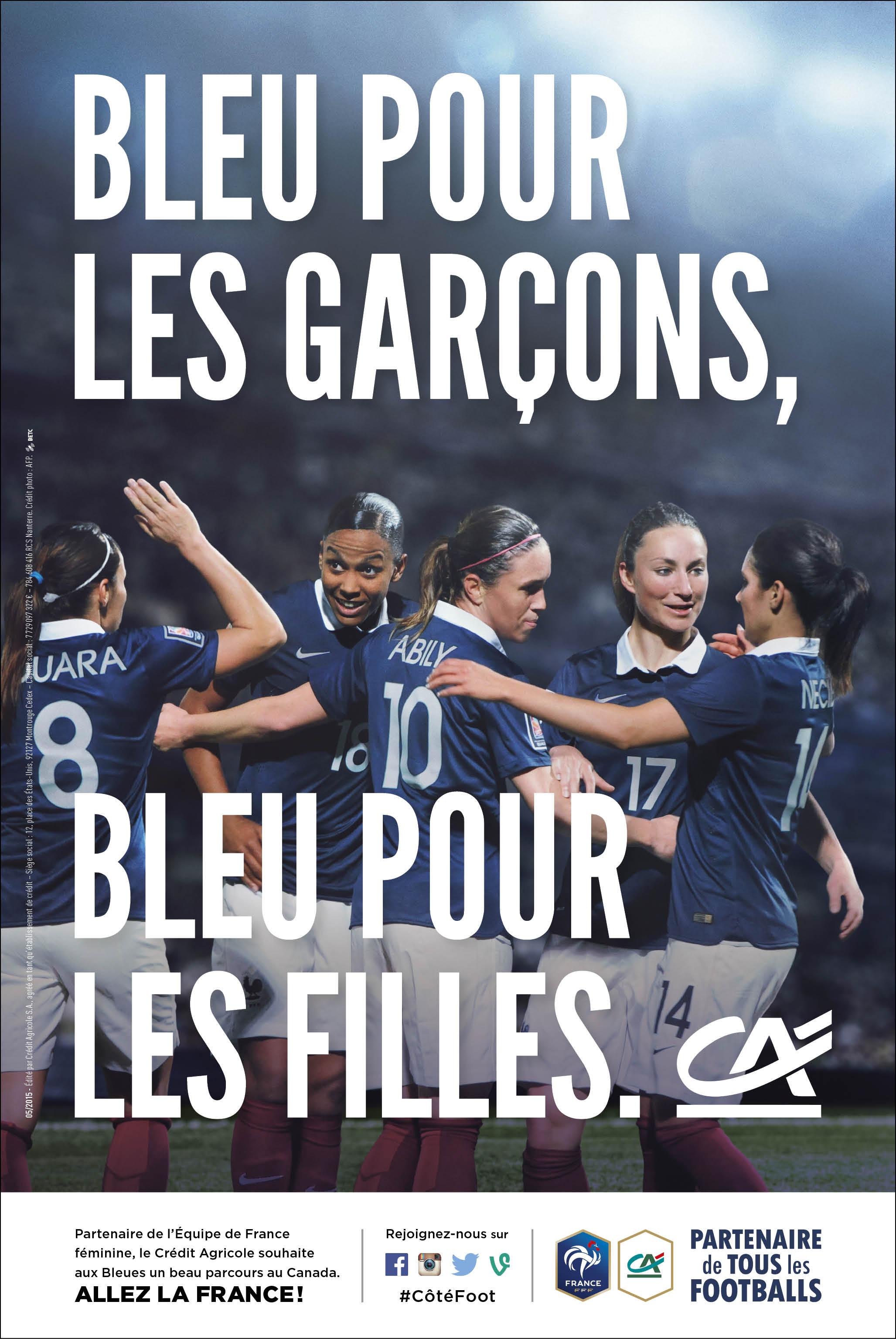 dans-ta-pub-betc-credit-agricole-football-feminin-2
