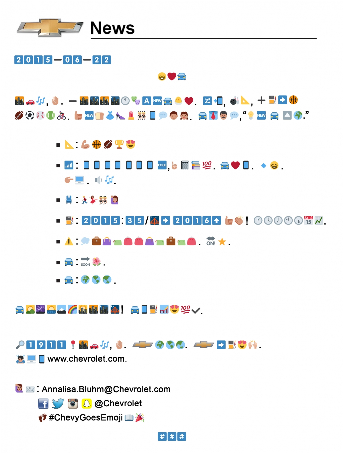 dans-ta-pub-chevrolet-automobile-chevy-cruze-emojis