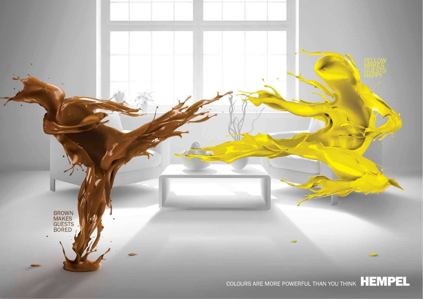 dans-ta-pub-compilation-publicité-créative-affiche-publicitaire-80-7