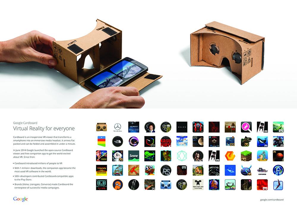 dans-ta-pub-google-cardboard-grand-prix-cannes-2015-2