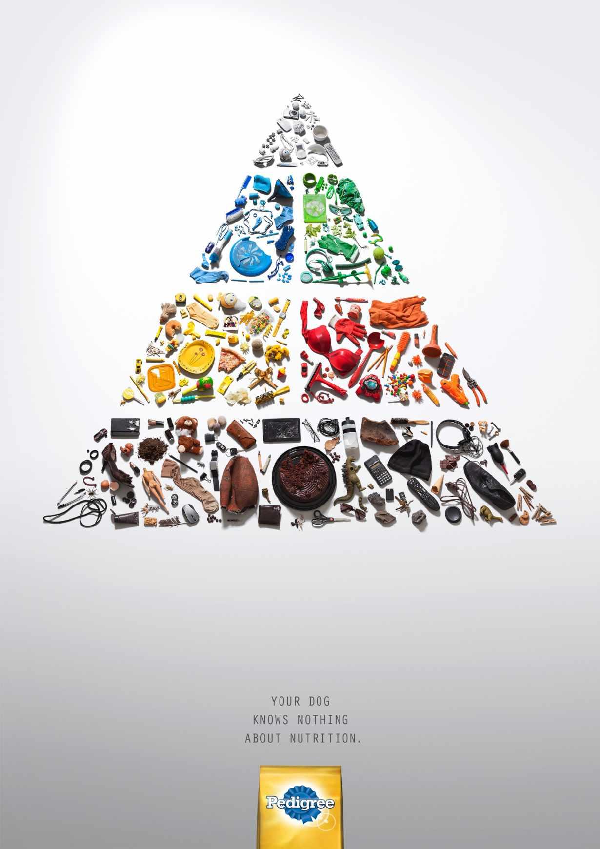 dans-ta-pub-print-brillant-et-creatif-lundi-publicité-affiche-82-2