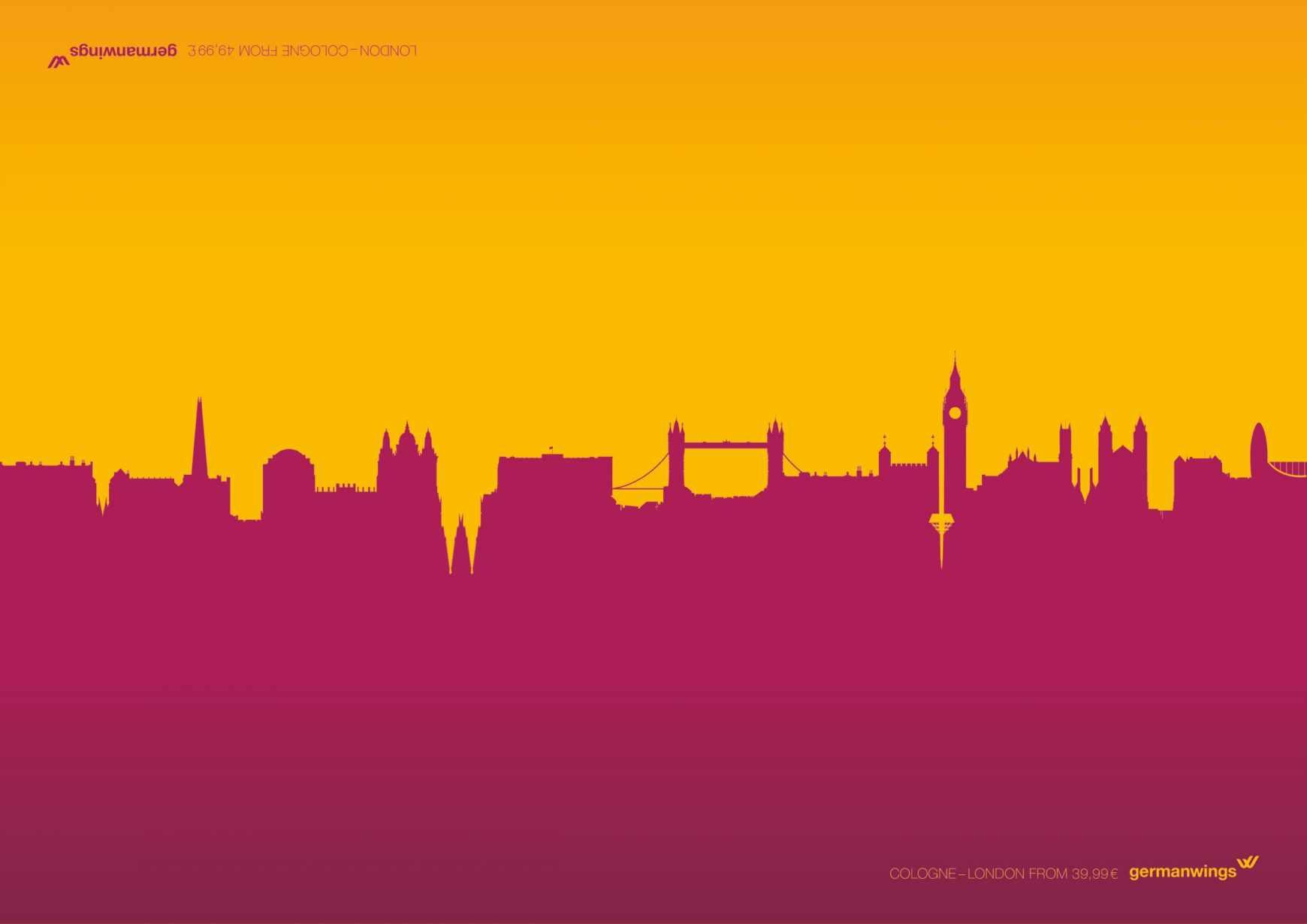 dans-ta-pub-print-brillant-et-creatif-lundi-publicité-affiche-82-4
