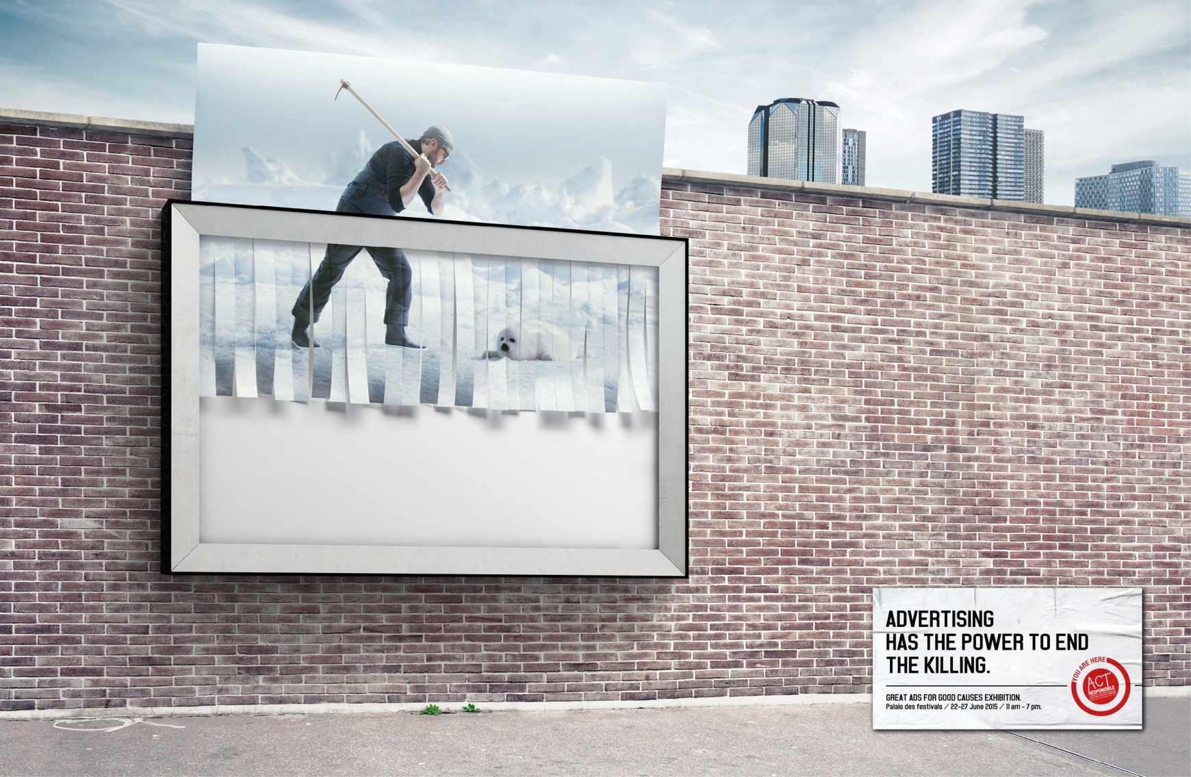 dans-ta-pub-print-brillant-et-creatif-lundi-publicité-affiche-82-9