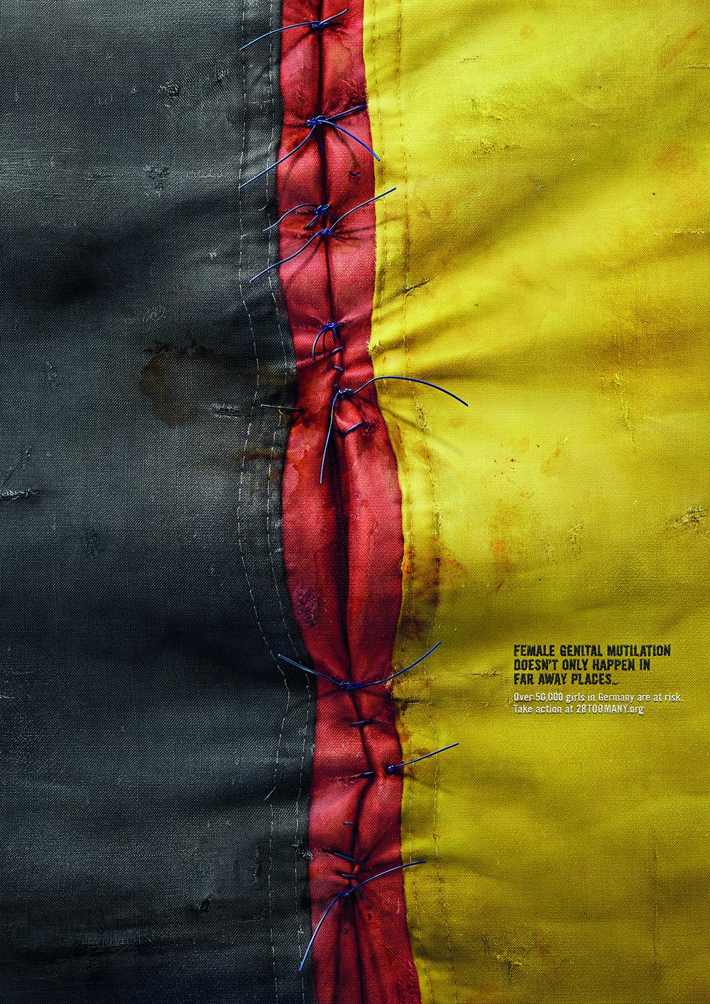 dans-ta-pub-prints-créatifs-du-lundi-publicité-affiche-84-2