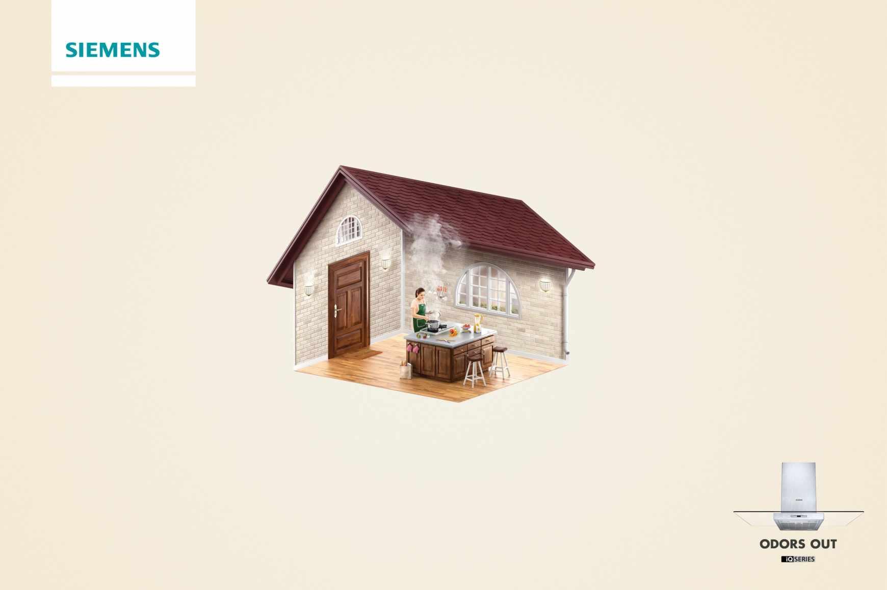 dans-ta-pub-prints-créatifs-du-lundi-publicité-affiche-84-9