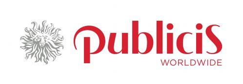 dans-ta-pub-publicis-worldwide-new-logo-identity-1