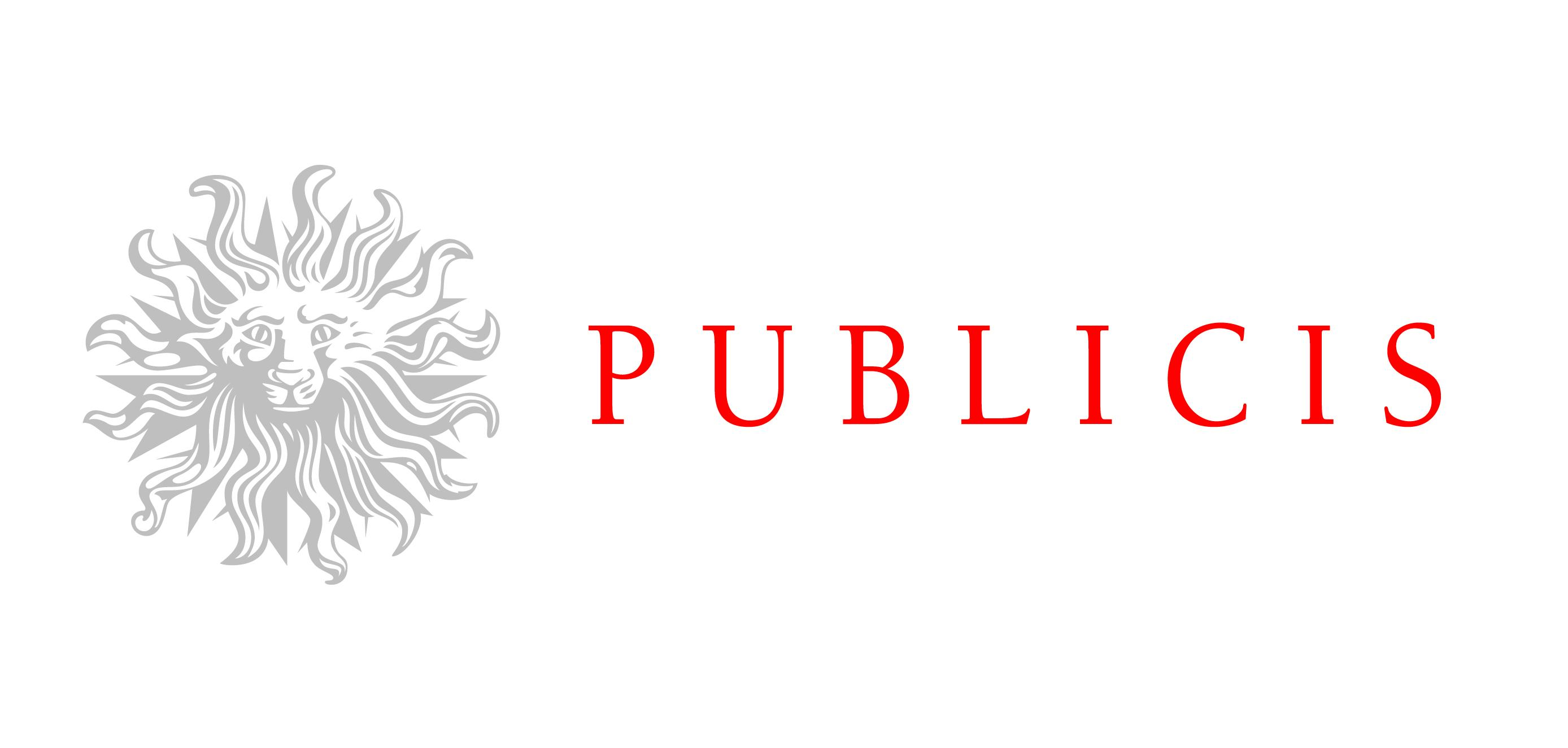 dans-ta-pub-publicis-worldwide-new-logo-identity-3