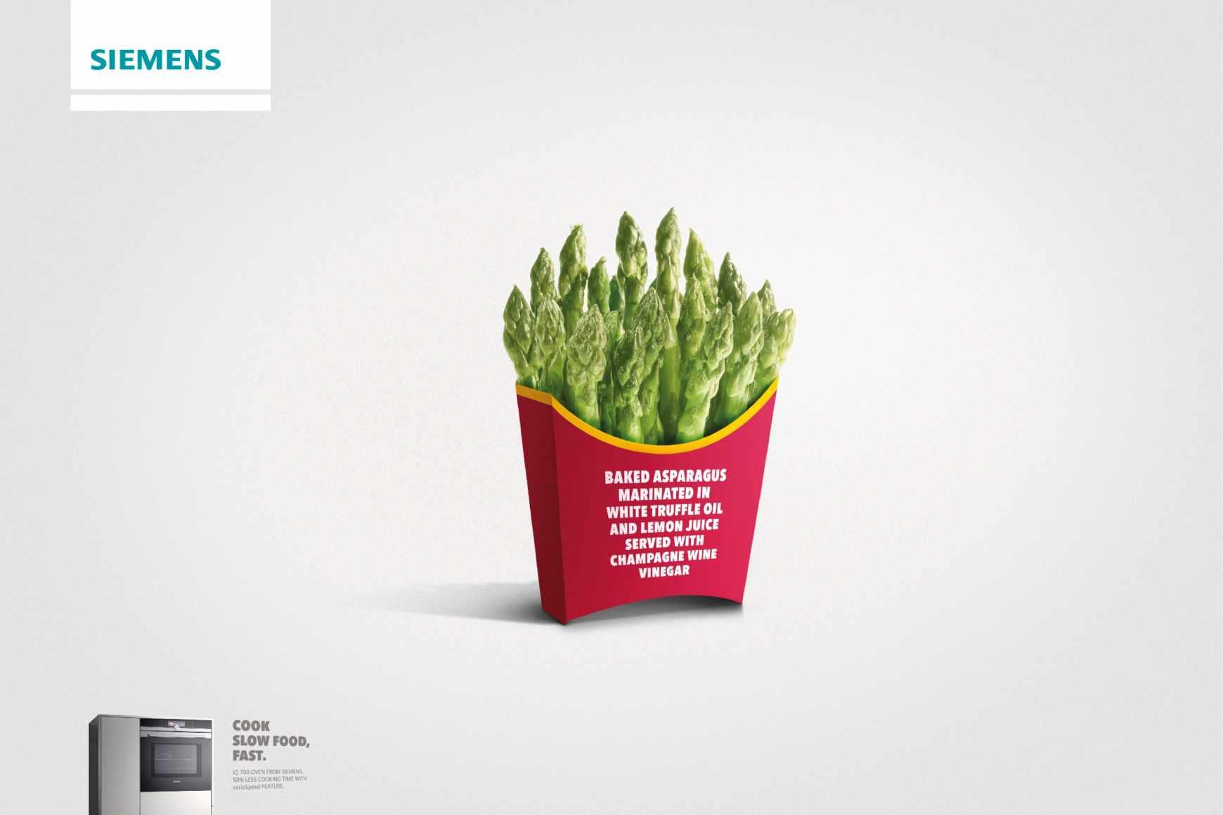 dans-ta-pub-publicité-compilation-print-brillant-creatif-affiche-lundi-83-3